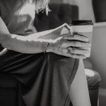 Ini Dia 5 Cara Minta Tolong Saat Sedang Depresi